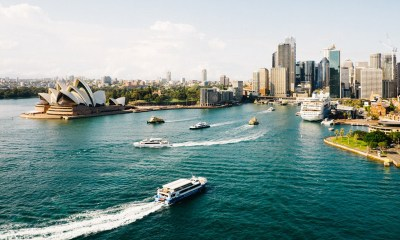 New laws could trigger a drop in unlicensed iGaming in Australia