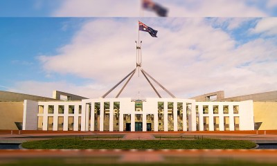 Australia to implement 2019 National Gambling Framework