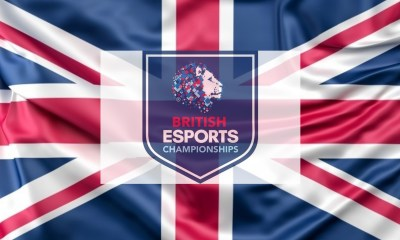 British Esports teams up with PC Specialist and Fierce PC to offer inclusive esports tournament exclusively for Alternative Provision Schools