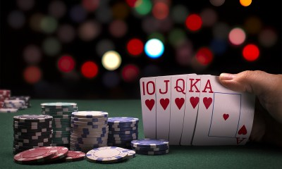Buenos Aires goes liberal in gambling laws