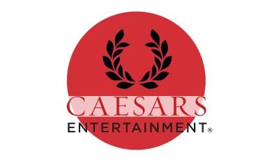 Caesars Entertainment hopeful of winning Japan license