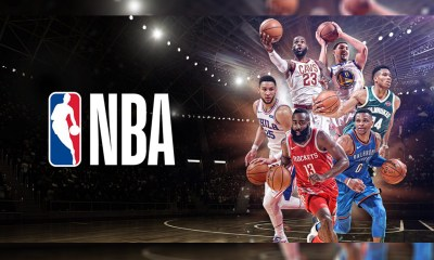 Codere signs deal with NBA for Mexico