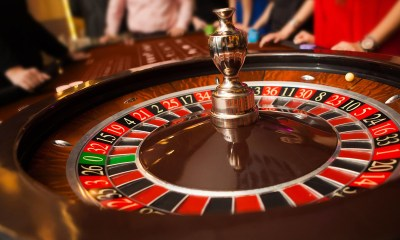 Greece to amend casino license law