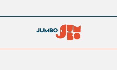 Jumbo Interactive appoints Giovanni Rizzo as director