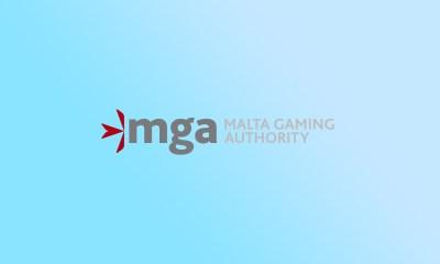 MGA Publishes Alternative Dispute Resolution (ADR) Directive