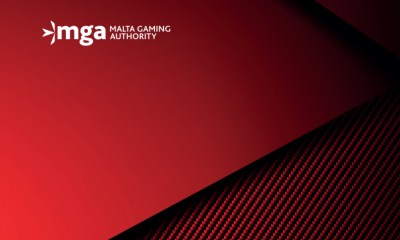 The MGA publishes Malta's gaming consumption report for 2017