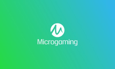 Microgaming expands its poker network in Bulgaria