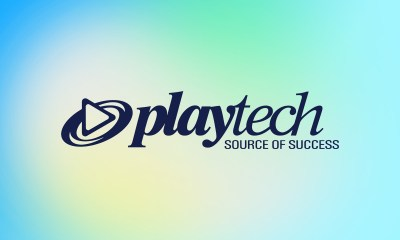 Playtech, the World's Leading Omni-Channel Gaming Company, Partners with iovation