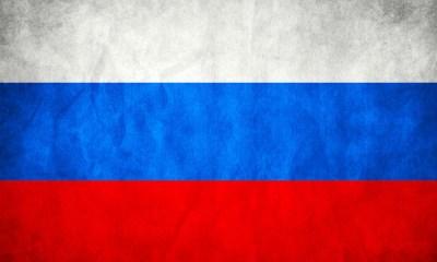 Russia to make self-regulatory organisations defunct
