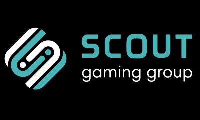 Scout Gaming seals deal with Knockout Gaming