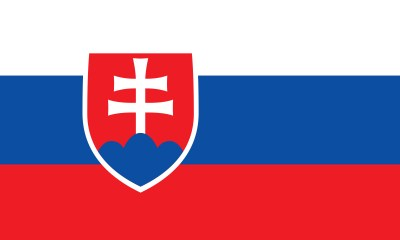 Slovakia to greet online gaming in July 2019