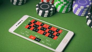 South Africa intensifies online gambling crackdown – European Gaming