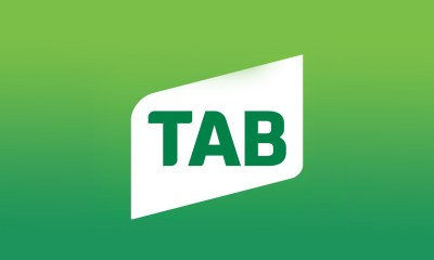 TAB brand replaces UBET across Australia