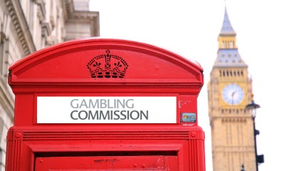 UK Gambling Commission guidance in light of COVID-19 outbreak