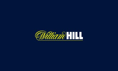 William Hill Reveal: Winter hacks for improving performance in sport!