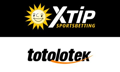 X-TIP acquires Totolotek in Poland