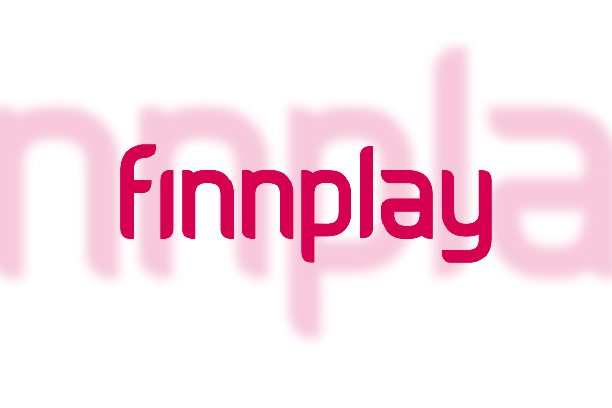Finnplay launches Platinum Casino in Romania