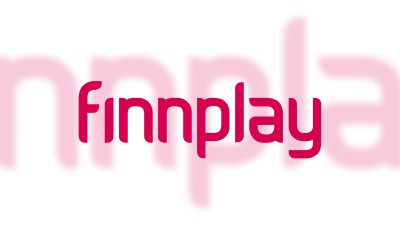 Global Gaming signs agreement with platform provider Finnplay