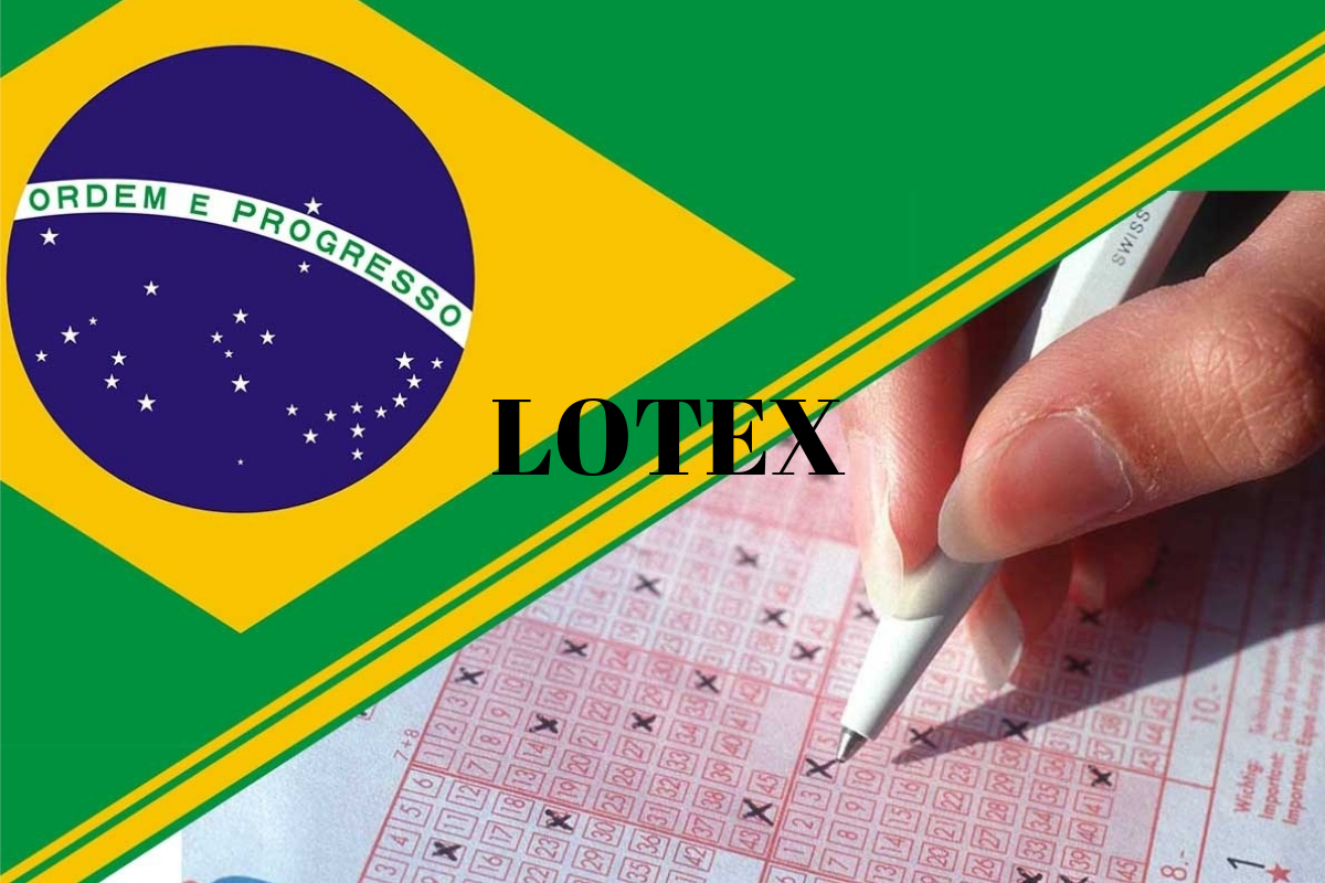 Move to privatise Brazillian lottery postponed
