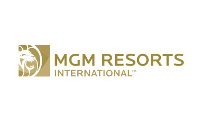 MGM Resorts Announces Steve Zanella Taking On Role Of President & Chief Operating Officer Of CityCenter