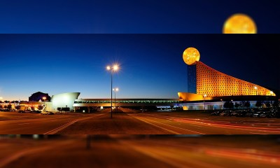 GAN Announces Launch of Simulated Gaming Website for Pearl River Resort in Choctaw Mississippi