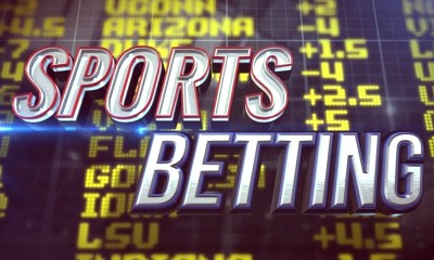 AGA Opposes Federal Government Overreach on Sports Betting