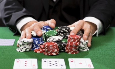 UK plans expansion of clinical help to problem gamblers