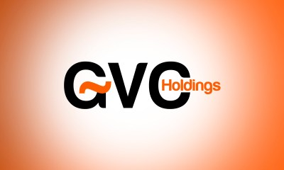 GVC Launches 'Changing for the Bettor' Safer Gambling Campaign and Announces Major Research Collaboration