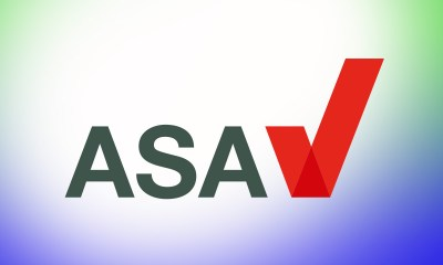 ASA clears Coral on complaint against its advertisement