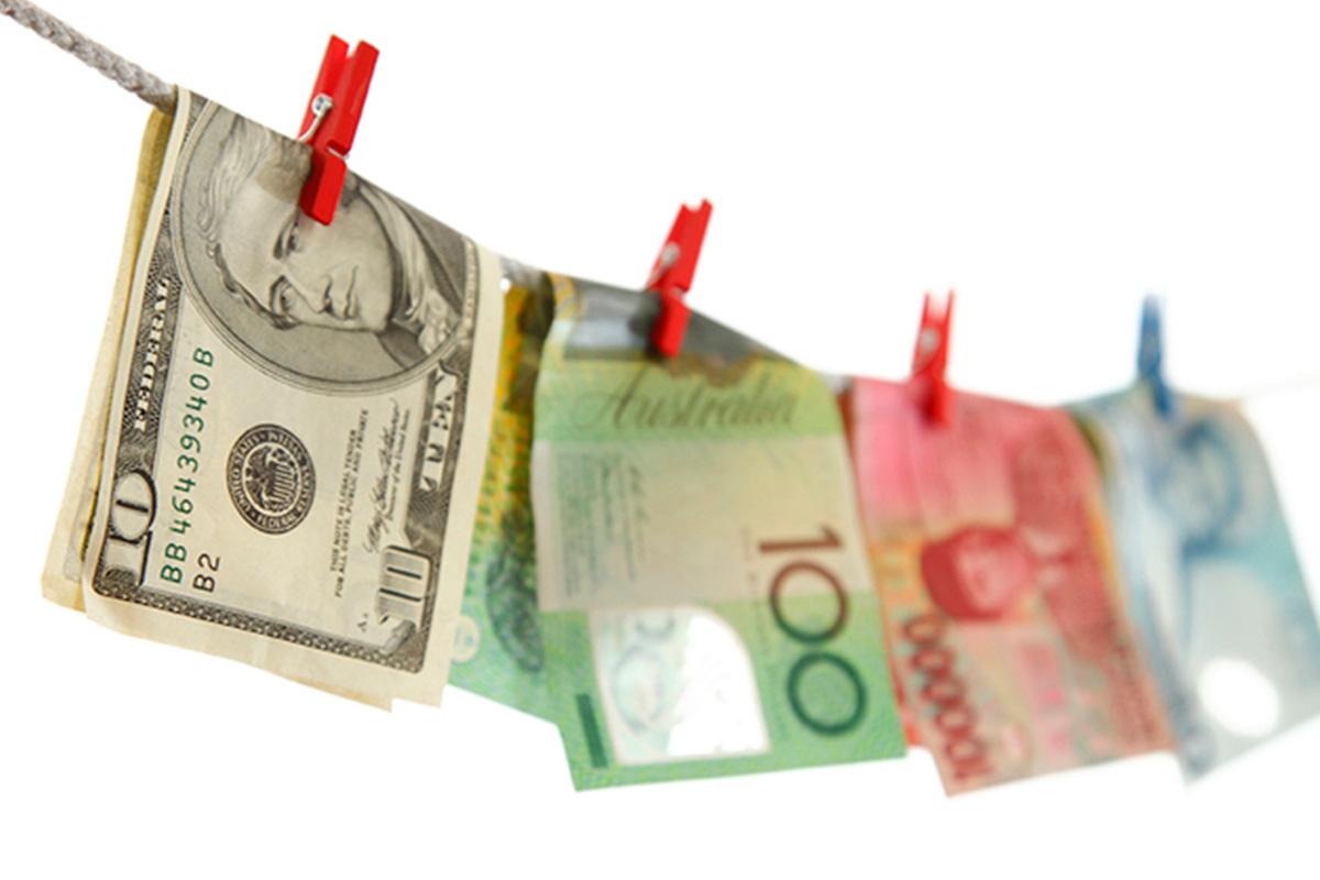 UKGC asks gambling companies to tackle money laundering