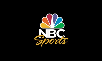 NBC Sports broadcasts to have in-play betting