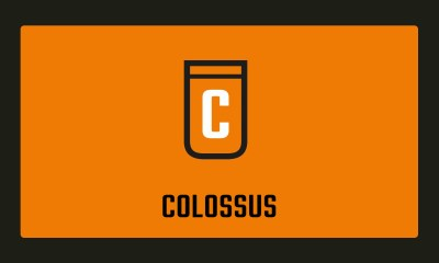 Colossus Bets obtains totalizator license in Oregon