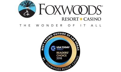 Foxwoods Resort Casino® Scores New MVP With David Ortiz Partnership