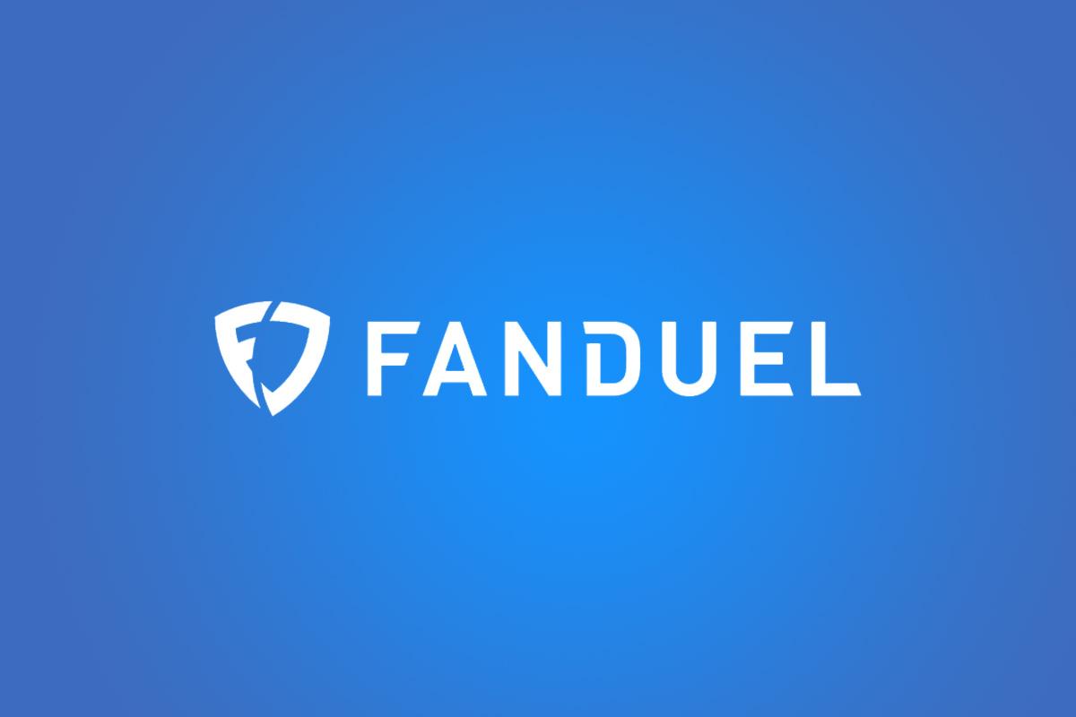 GAN deals with the FanDuel Group