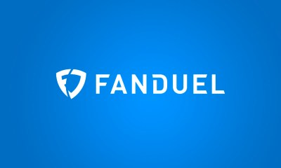 GAN deals with the FanDuel Group