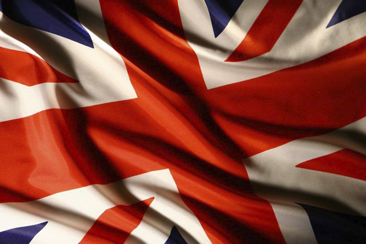 UK Gambling Commission Reappointment