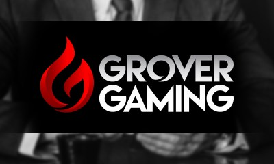Grover Gaming Announces Ramping Up Hiring Efforts