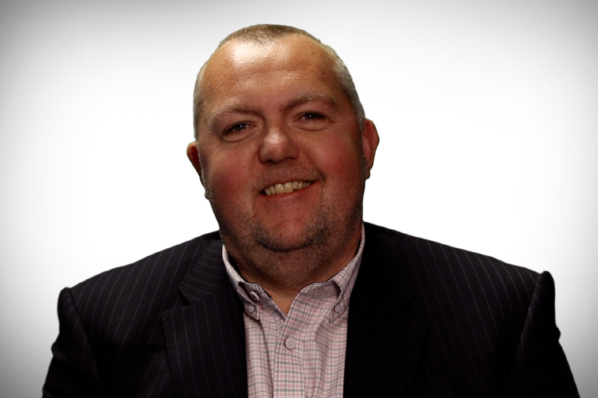 Matthew Robins Joins SMP eGaming To Head Up Regulatory Compliance