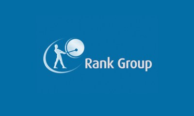 Rank Group Completes Migration of Bella Casino onto its Proprietary Technology Platform
