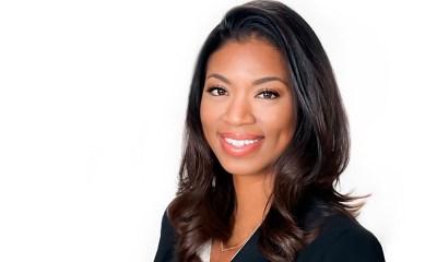 Sandra Douglass Morgan becomes NGCB Chair