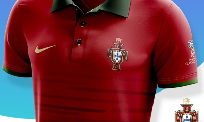 Sportradar and the Portuguese Football Federation renew integrity partnership