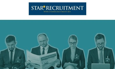 Star Sports Group launches industry recruitment agency