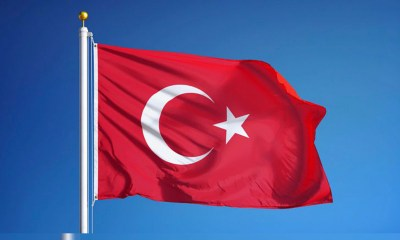 Turkey to launch sports betting tender