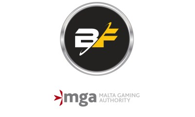 BF Games awarded Malta licence