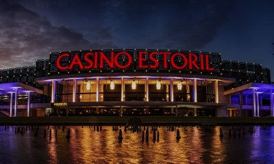 Good show by Portuguese casinos in 2018
