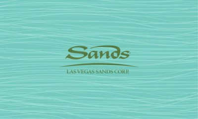 Las Vegas Sands Reports Fourth Quarter 2018 Results