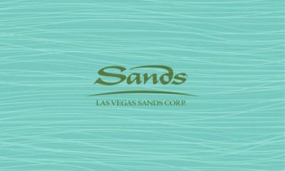 Las Vegas Sands Reports Fourth Quarter 2018 Results