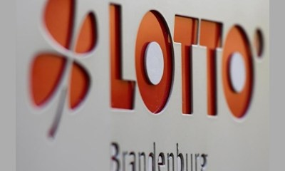 Scientific Games Brings Next Generation Lottery Technology To Germany's Lotto Brandenburg