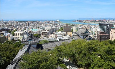 Central government stresses selection process for Japanese IR sites to be fair; offer greatest economic impact to Japan