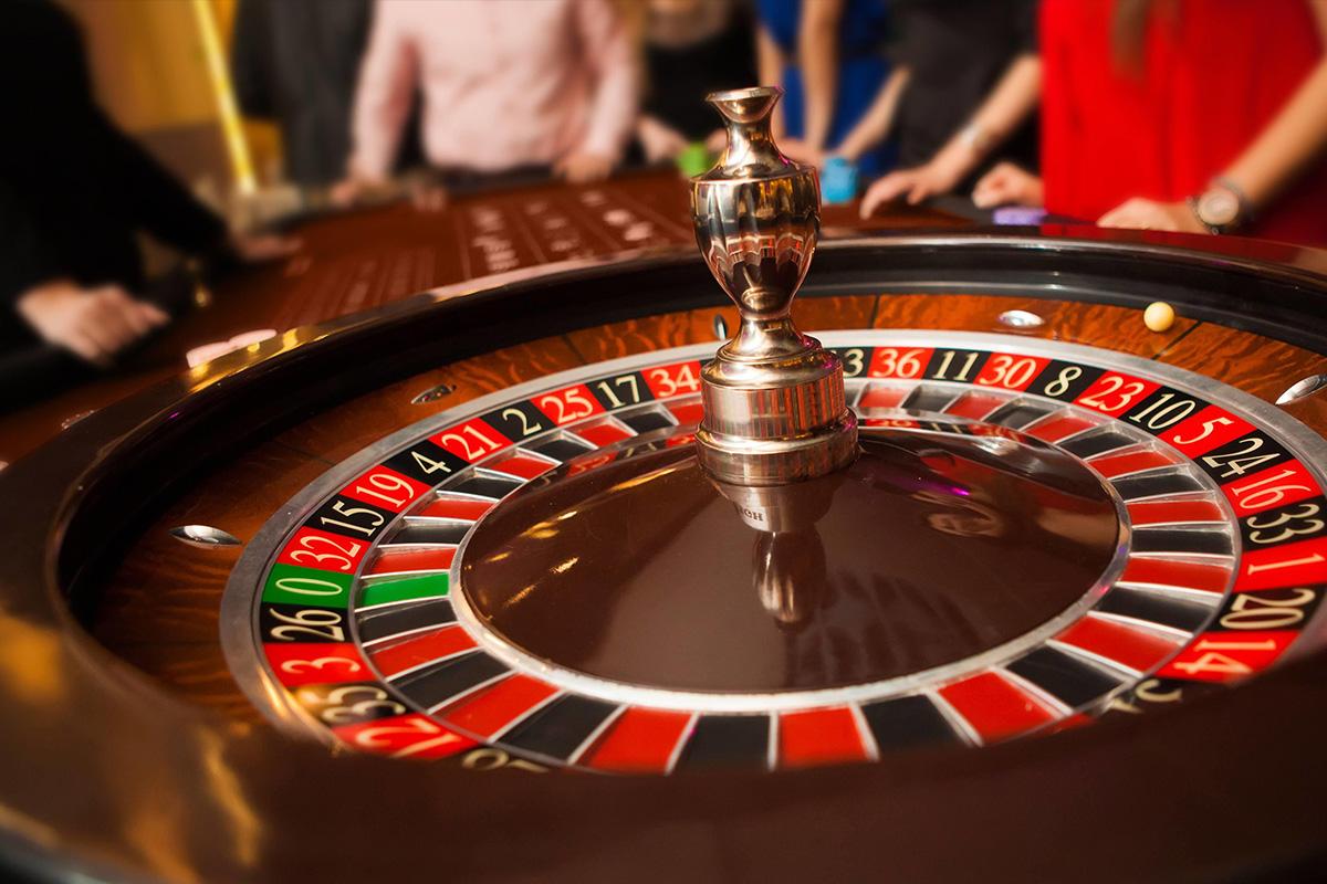 Virginia not to hold casino referendum till 2020